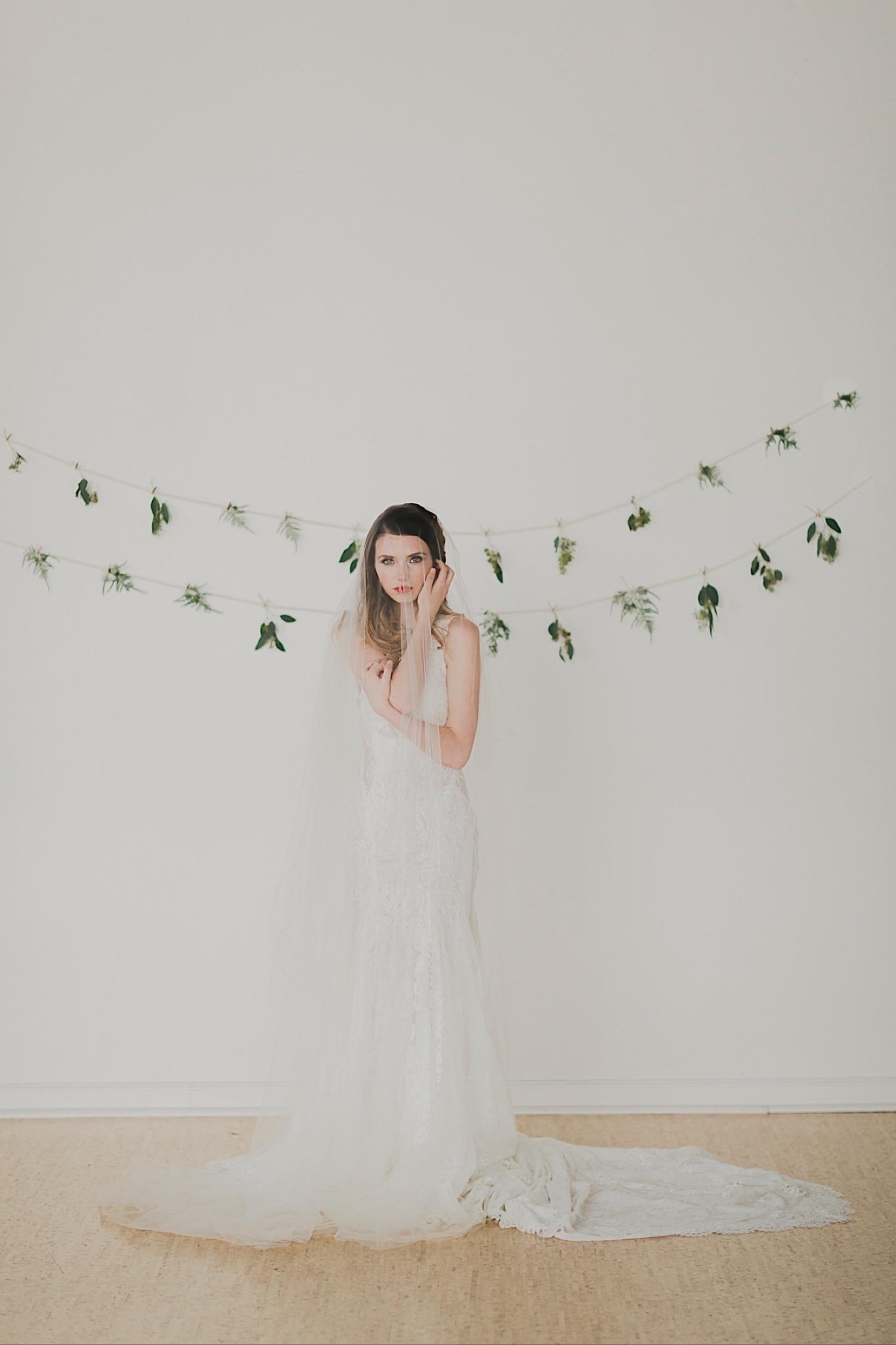 lake tahoe bride on film